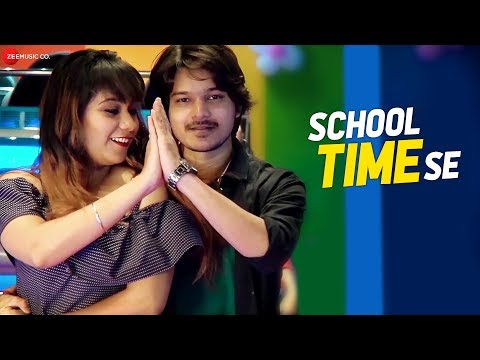 school-time-se---official-music-video-|-atul-matchless