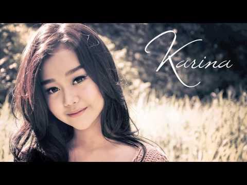 Karina - Dia Hanya Sejauh Doa