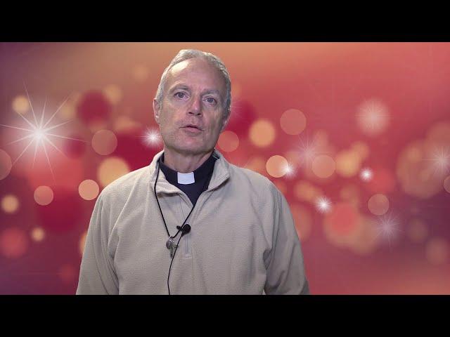 Exorciste, Père Pierre Legendre