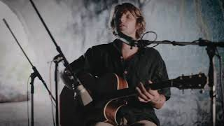 """Mitch King - performs """"Time Stands Still"""" live"""