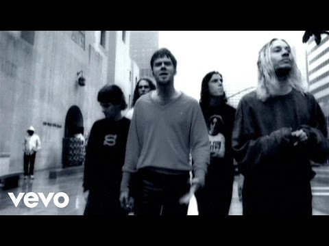 Audio Adrenaline - Never Gonna Be As Big As Jesus mp3 indir