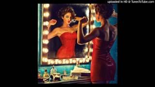Playmen Claydee feat  Tamta ♚  Tonight Liva K Remix