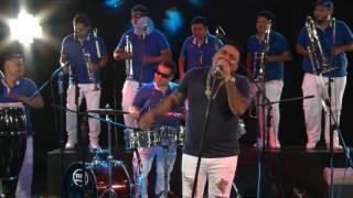 Josimar Y Su Yambú - La Mejor de Todas / Almohada [Live Ses...
