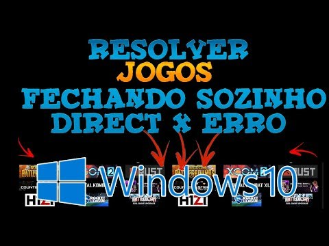 How To Fix DXGI Error Device Removed Error DXGI ERROR DEVICE REMOVED