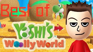 LETSPLAYMarkus - Best of Yoshis Woolly World (HD)
