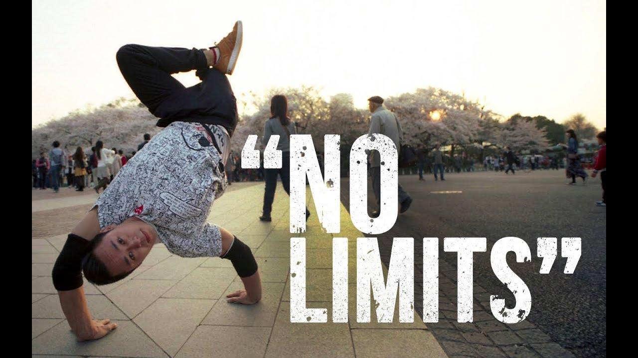Ill Abilities Dance Amp Motivational Entertainment