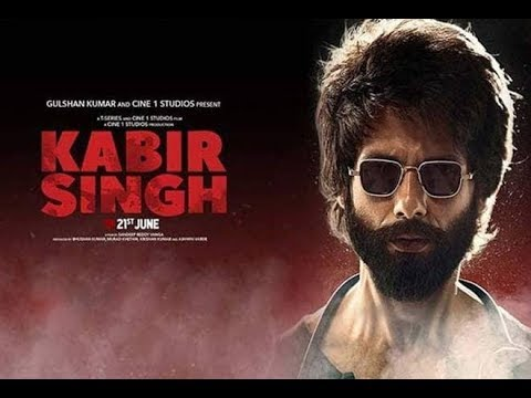 kabir-singh-full-movie-facts-|-shahid-kapoor,-kiara-advani-|-sandeep-reddy-|-a-blockbuster-movie-|