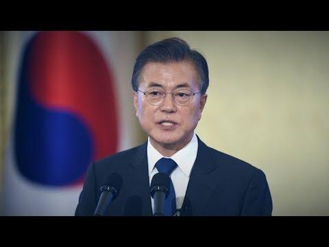 south koreas faustian dilemma - 3 дня
