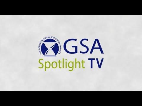 GSA Spotlight TV - Episode 2