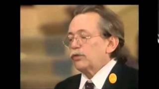 A Próxima Vítima (1995) - Eliseu morre asfixiado