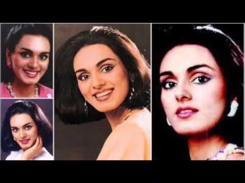 Ms Neerja Bhanot   Original pictures and video