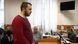 Суд по делу о гибели 21-летней девушки