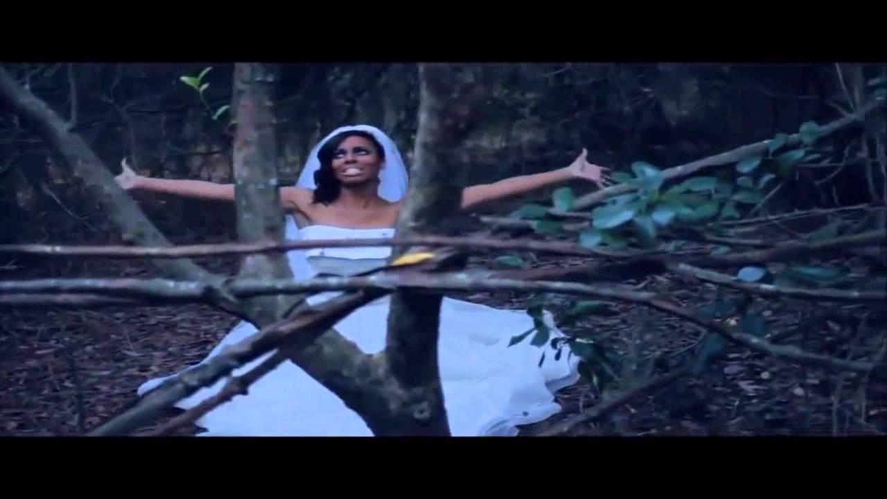 "Rihanna ""diamonds"" 3gp music video download | rihanna diamonds."