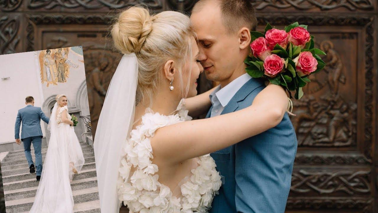 VLOG: ჩვენი გაცნობის ისტორია || მშობლებმა არ იცოდნენ ქორწინების შესახებ
