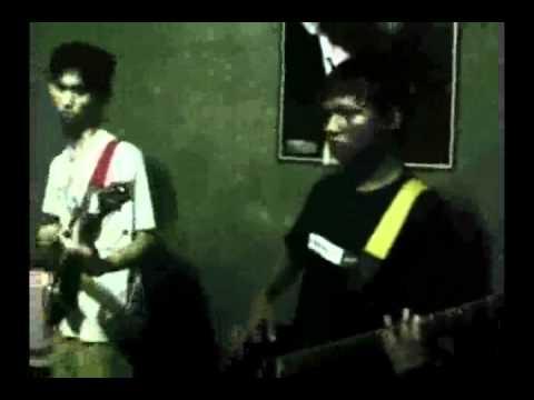 Elang By Mp3 Band.avi