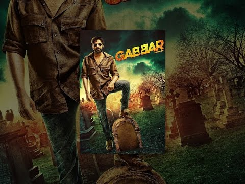 gabbar-is-back