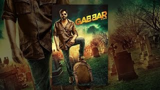 Download Gabbar is Back