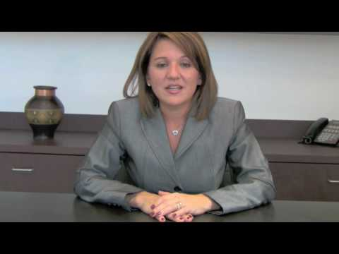 Miami Florida Attorney - Lawyer Dania Fernandez - www.FloridaLawAttorney.com - Foreclosure Video23