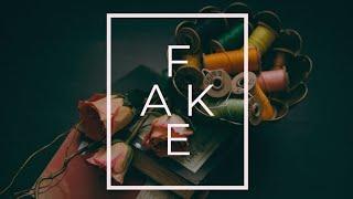 "[FREE] Gangster Rap Type beats Instrumental l  Gangster Rap Beat ''Fake"""