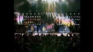MUSIC WAVE '89.