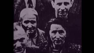 השואה - סרט תעודה