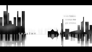 Empathy - Full Album