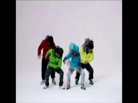 Oru kal oru kannadi remix video