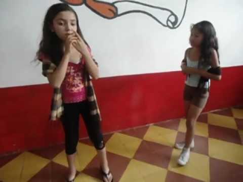 Chicas en la escuela pagando apuesta ver completo en httpdapalancomobdt - 4 7