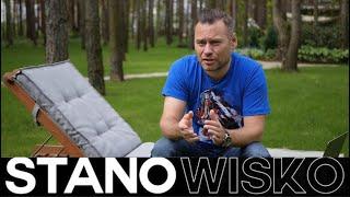 STANOWISKO #58 - HAMANN, URBAN I ABSURD W 1 LIDZE