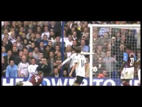 Napoli x Corinthians ( Video Promocional )