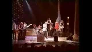 Андрей Никольский - Хочу в Америку(Концерт