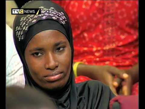 AFRICAN CULTURE INTEGRATION | THIRD EYE | TVC NEWS