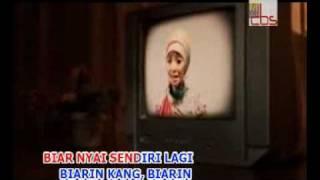 Download Mp3 Biarin Kang - Inonk.flv  - Lagu Sunda Hits  - Lagu Viral - Lagu Sunda Populer