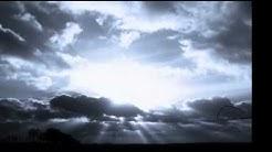 George Strait - Heaven Is Missing An Angel