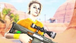 (Fortnite montage)-404-Aimless