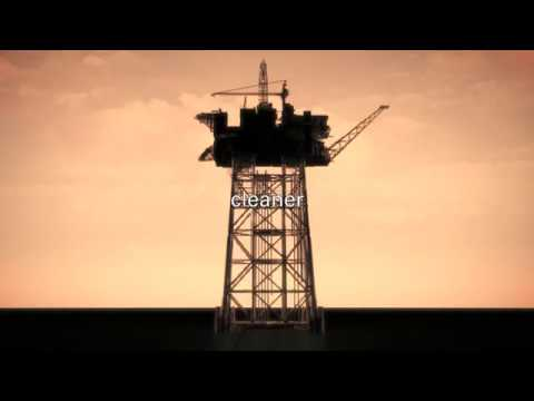 Offshore Engineering| Offshore platforms explained