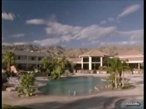Hot Springs Hotel  credits