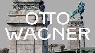Wien Museum Otto Wagner Kuratorinnenführung