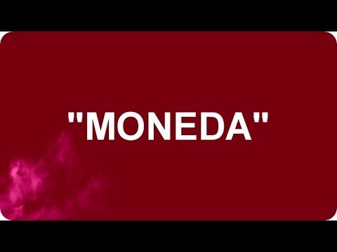 Prince Royce Feat. Gerardo Ortiz - Moneda [LETRA]