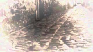 Sebastien Tellier  |  La Ritournelle (Jim Noir Mix)