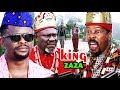 Download King Zaza 5&6 - Zubby Micheal 2018 New Movie ll Nigerian Movie ll African Movie Full HD in Mp3, Mp4 and 3GP