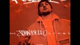 Kool Savas feat. Samy Deluxe - Yes