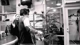 Eric Saade   Manboy (Official Video)