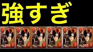 しゅう 草薙京