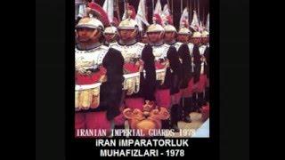 Repeat youtube video IRAN 1979 öncesi ve sonrasi...