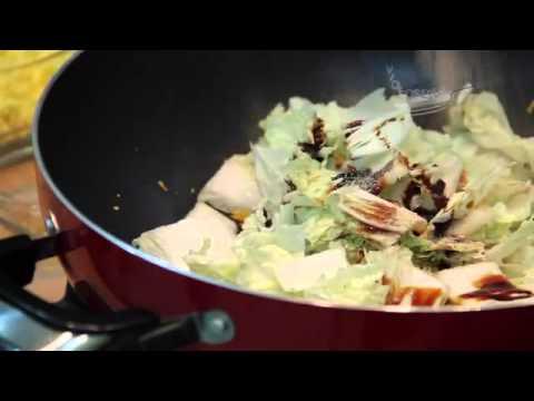 dapur-sehat-ku-cara-memasak-oseng-oseng-telur-part3