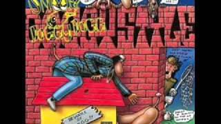 Snoop Dogg Bathtub