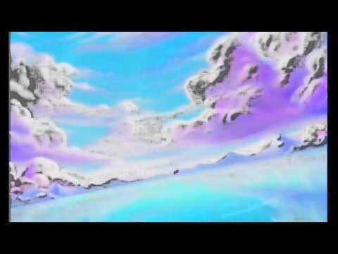 Xiao Mei Mei AMV – Unravel (Dubstep version)