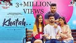 KHATAH Full Video Song By Vikas Naidu   Suraj Pal Singh I Yashi Tank   Ankita Ahuja  Shreya Jain I