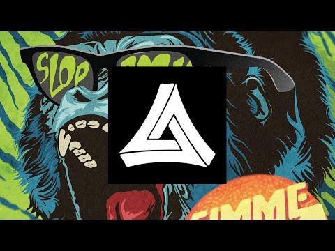 [Electro House] Slop Rock - Gimme Sum (Dirt Cheap Remix)